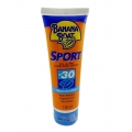 Banana Boat Sport Sweat Resistant Sunscreen Lotion SPF-30-118ml.